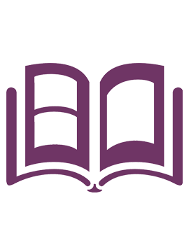 Guest-Book1