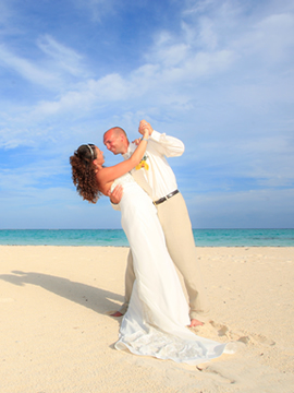wedding-in-cancun