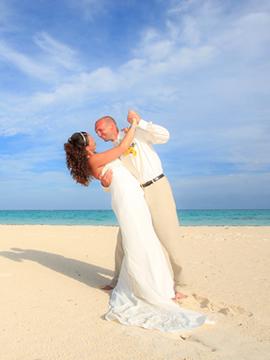 wedding-in-cancun