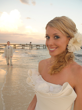 wedding photos packages
