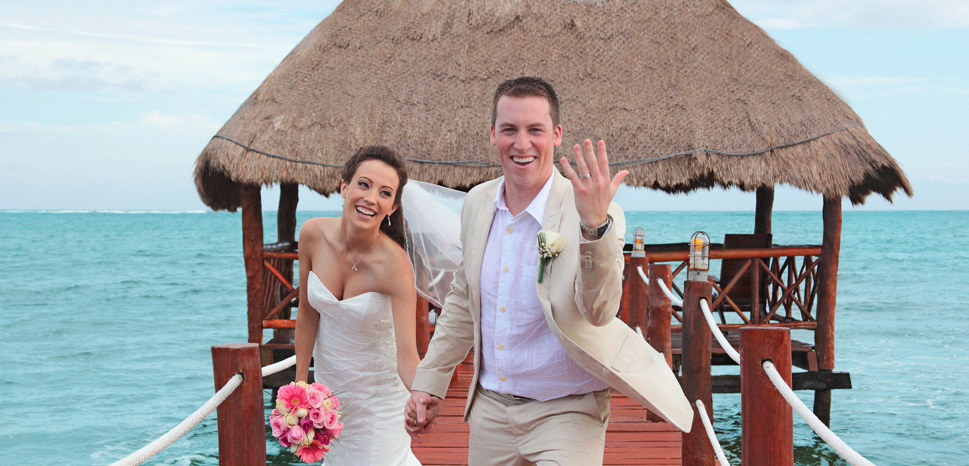 Wedding-Photography-in-cancun-and-playa-del-carmen