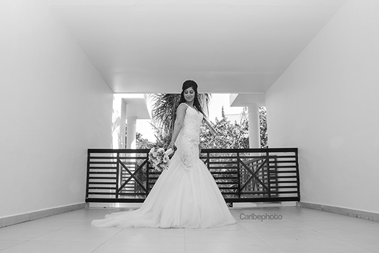 1-bride-destination-wedding-photography