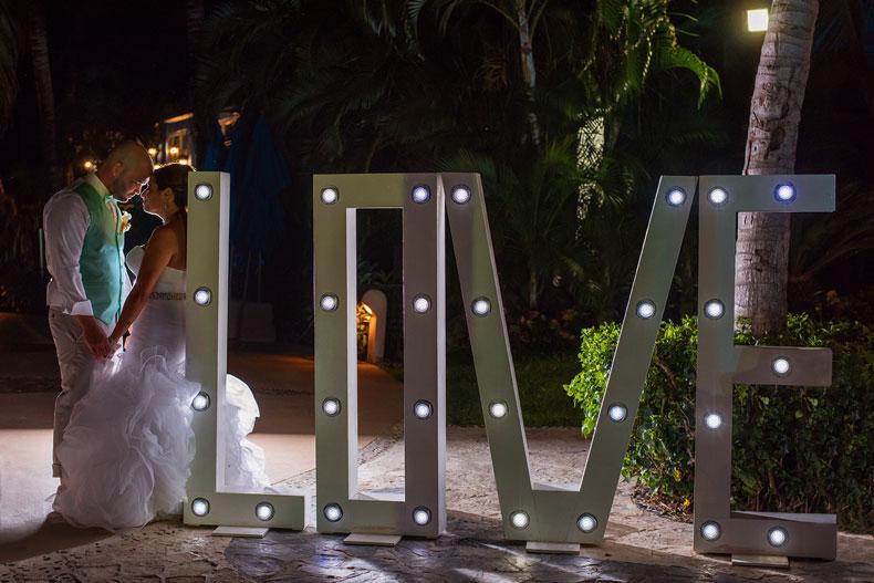 love-riviera-maya