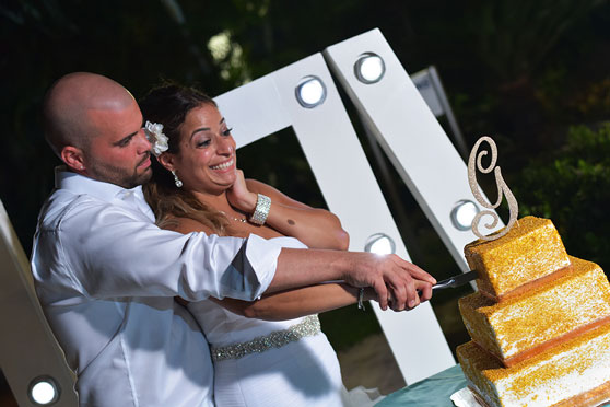 wedding-cake-riviera-maya