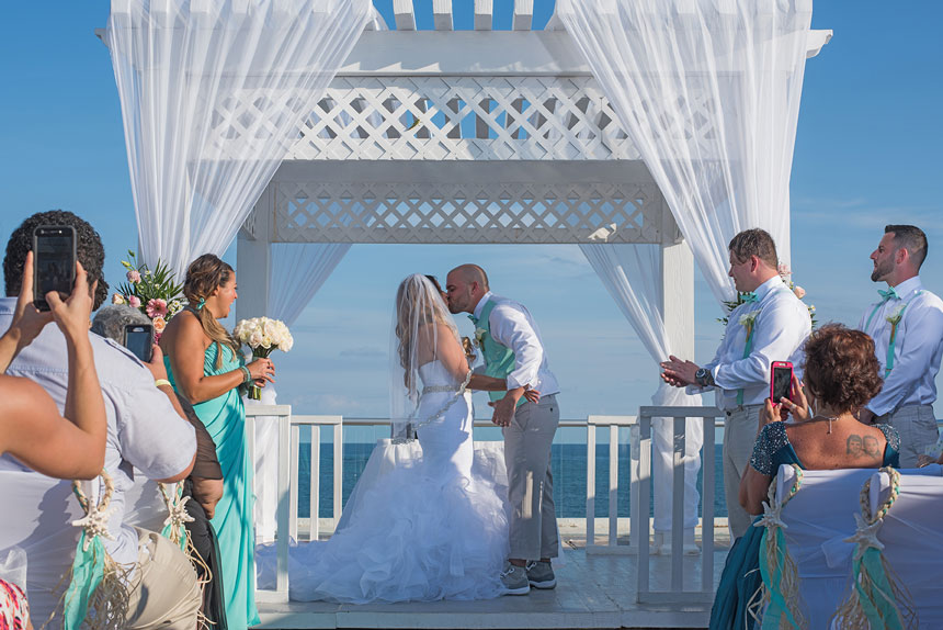 wedding-in-cancun-mexico