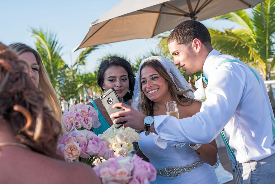 wedding-photography-and-video-cancun