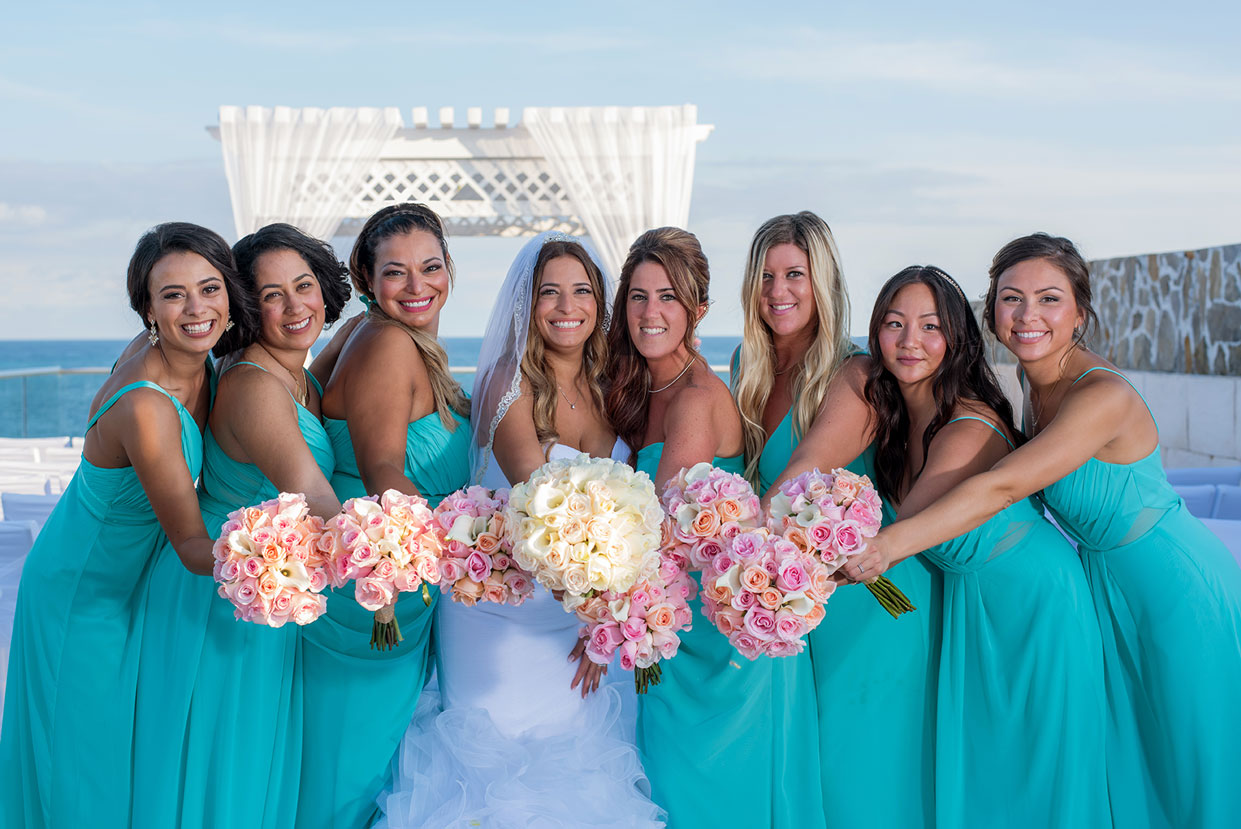 wedding-videographer-playa-del-carmen