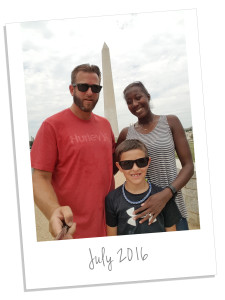 vacation-in-dc
