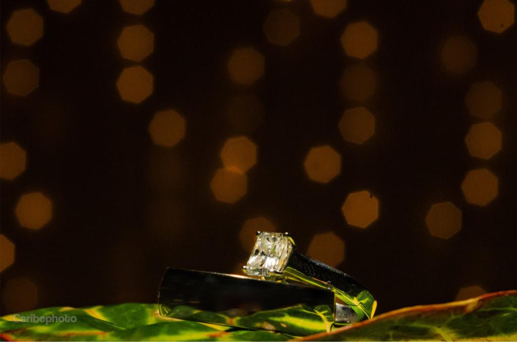 wedding-ring