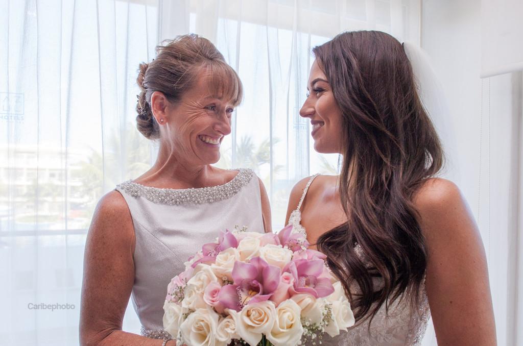 moms bride