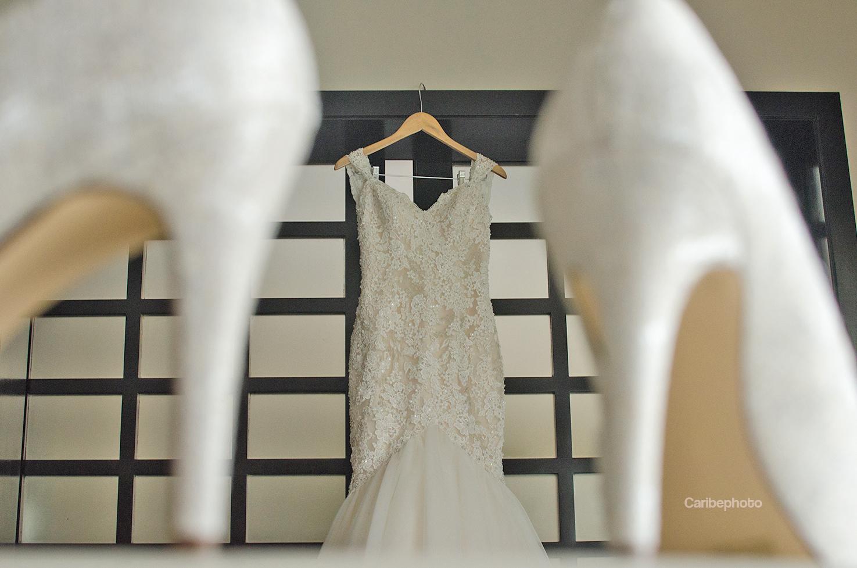 40 Getting Ready Wedding Photography Ideas