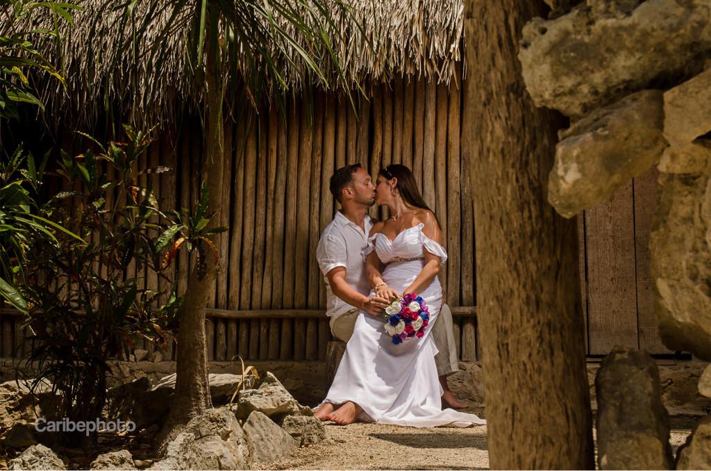 photographer in cancun