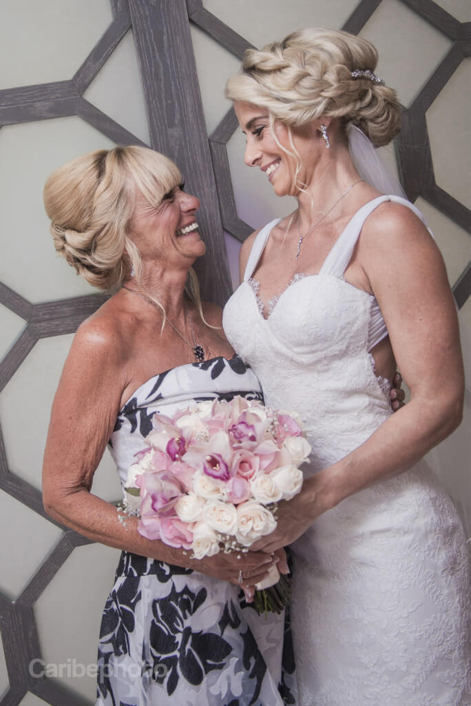 brides-mom-684x1024 (1) (1)