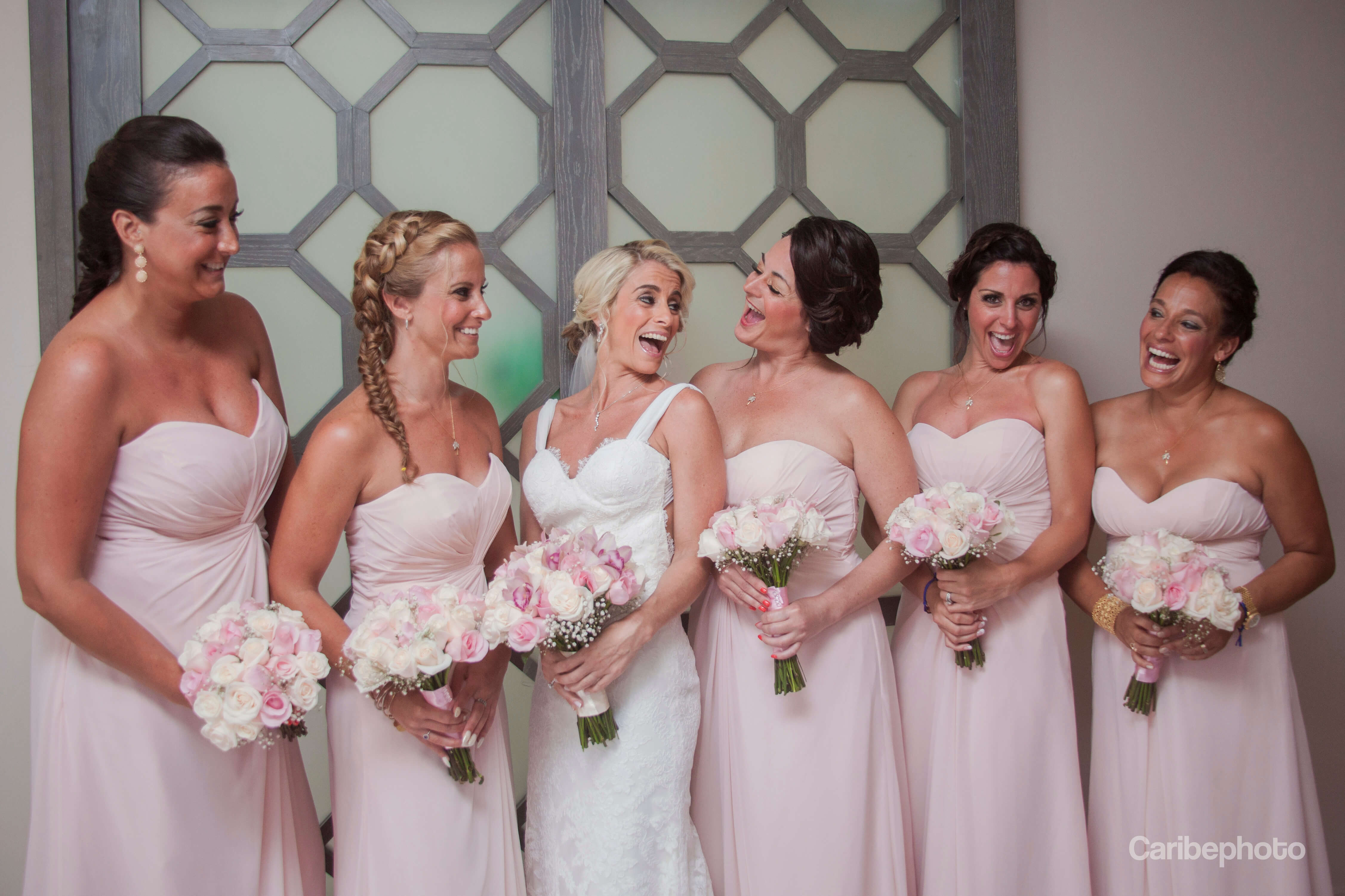 bridesmaids-pink-dress2 (1)