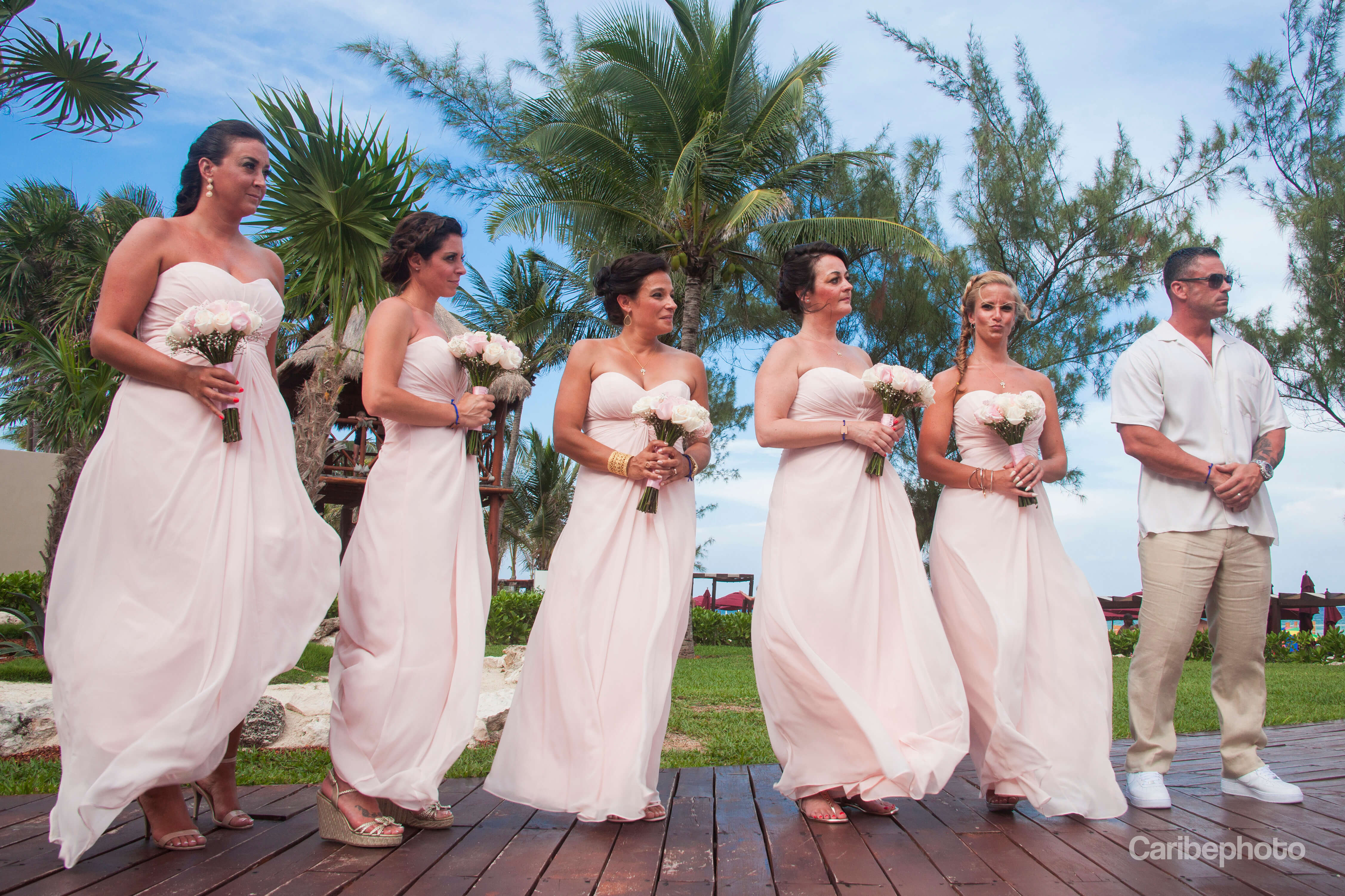 bridesmaids1 (1)